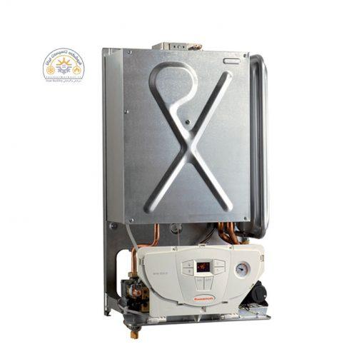 برد الکترونیکی با پردازندخ میکروپروسسری پکیج MINI NIKE/EOLO